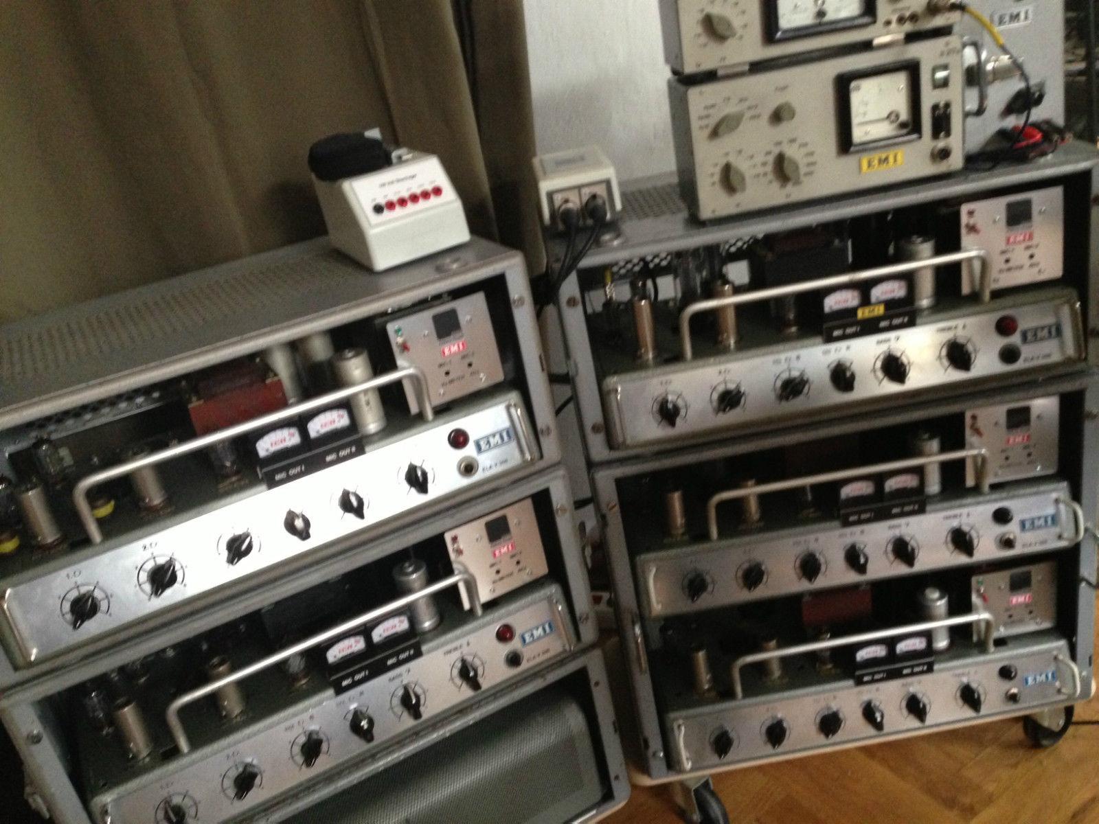 ã4 track tape recorder emiãã®ç»åæ¤ç´¢çµæ
